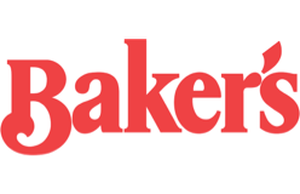 Bakers Grocery